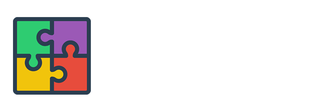 Ascendens Asia Journal of Multidisciplinary Research Conference Proceedings   |   ISSN: 2529-7902